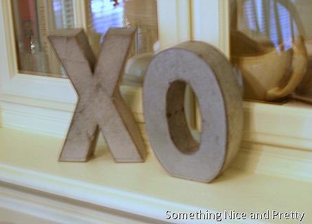 XO 001