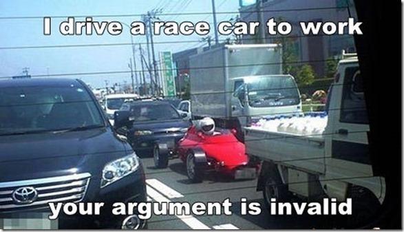 argument-invalid-15