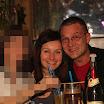 Silvester_PilsEck_2010_093.JPG