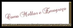 assinatura-blog_thumb_thumb_thumb
