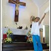 Dia de Nossa Senhora -17-2012.jpg