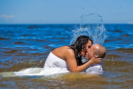 Nowa Sól - najlepsze zdjęcia ślubne