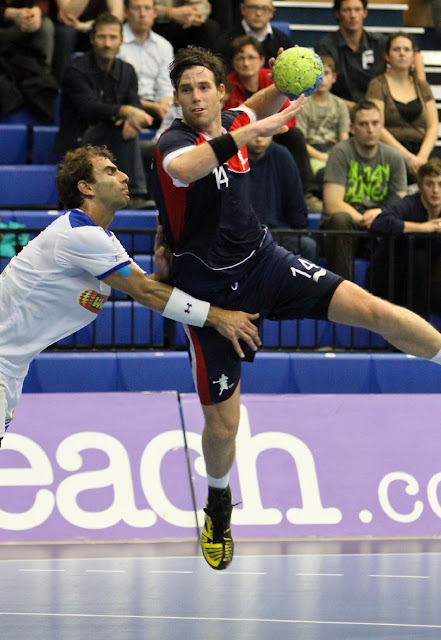 GB Men v Israel, Nov 2 2011 - by Marek Biernacki - Great%2525252520Britain%2525252520vs%2525252520Israel-91.jpg