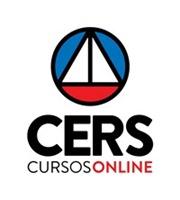 Nova Logo Cers - Digital --04_thumb[1]