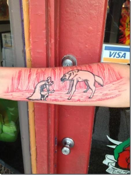 awesome-good-tattoos-38
