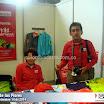 maratonflores2014-016.jpg
