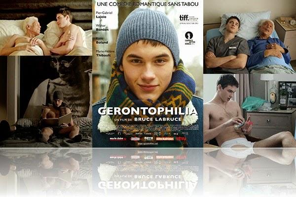 Gerontophilia-fi