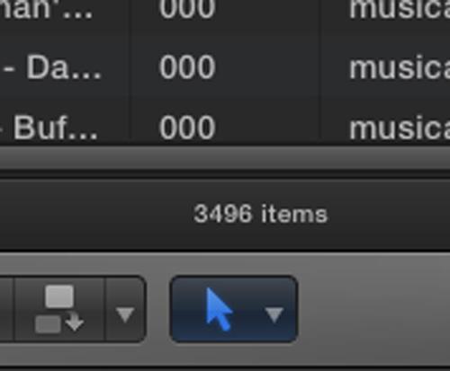 3496-archivos-2011-12-1-14-27.jpg