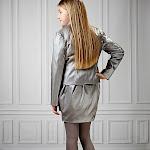eleganckie-ubrania-siewierz-013.jpg