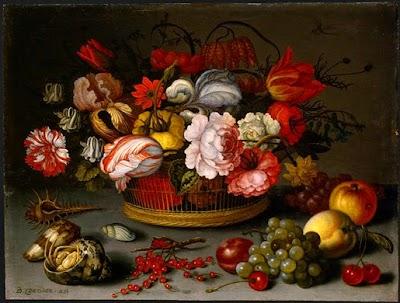 basket-flowers-1622.jpg
