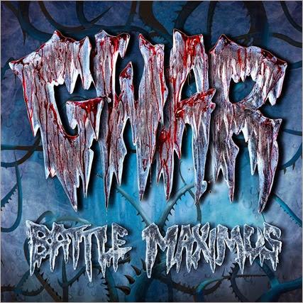 Gwar_BattleMaximus
