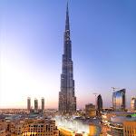 Burj Khalifa Image 1.jpg