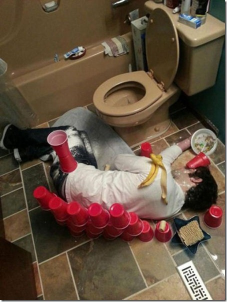 drunk-passed-out-24