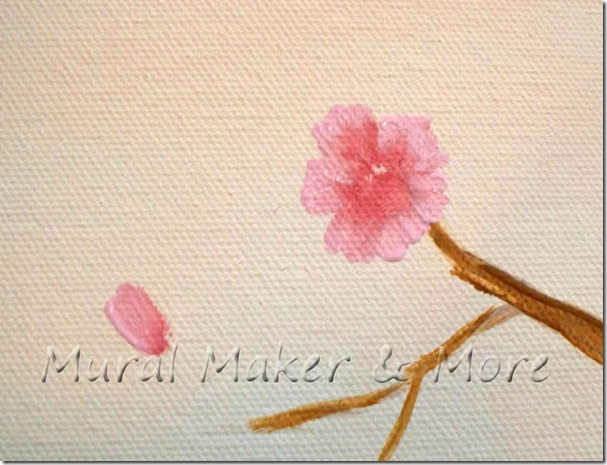 paint-cherry-blossoms-5