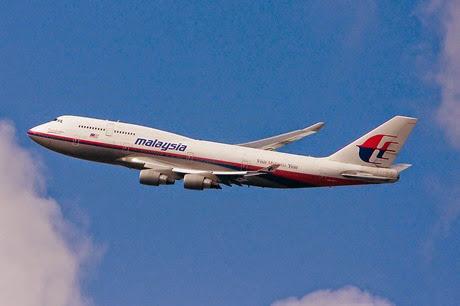 malaysia-air-plane