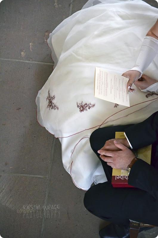 Hochzeit Lisa und Basti (8)