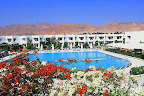 Фото 8 Swiss Inn Golden Beach Dahab