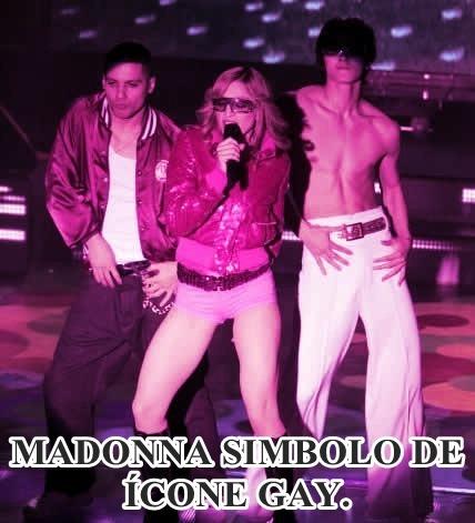 madonna-gays