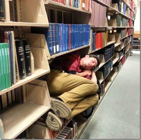 weird-sleeping-locations-5