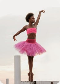 jy-michaela-deprince-rooftop-pink-pointe_1000