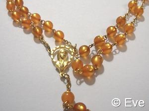 RosaryearringsOktober 2011 007