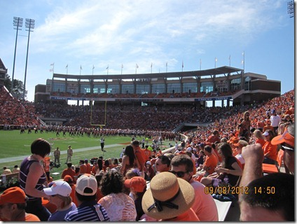 Clemson-vs-BC-Football (36)