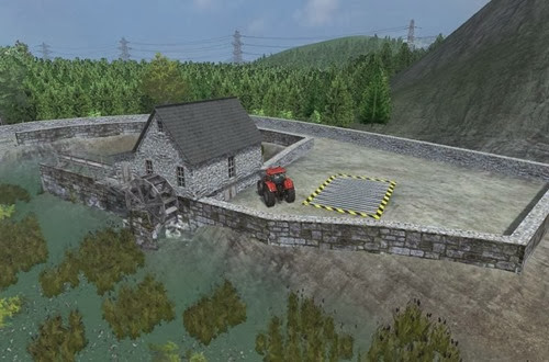 birchwood-fs2013-mappa