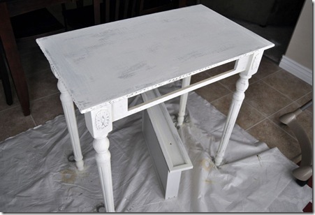 Painted-old-white