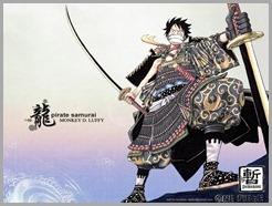 one-piece-fan-art_hd_wallpaper_One_Piece_Monkey_D_Luffy_pictures_download-one-piece-wallpaper.blogspot.com.jpg