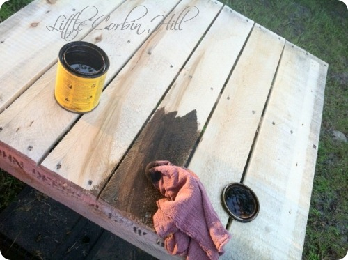 staining pallet 2