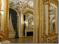 Vienna Palais L hal editedl