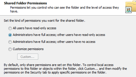 sharedpermissions