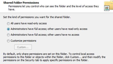 sharedpermissions