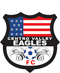 centro valley eagles2.jpg
