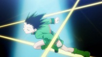 [HorribleSubs] Hunter X Hunter - 30 [720p].mkv_snapshot_09.57_[2012.05.05_22.38.45]