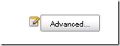 advancedButton