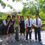 Kinkakuji-Templ-014.jpg