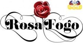 Logotipo-da-novela-Rosa-Fogo_thumb9_