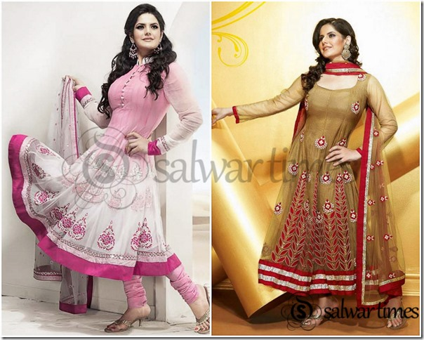 Zarine Khan_Salwar_Kameez_Collection (3)