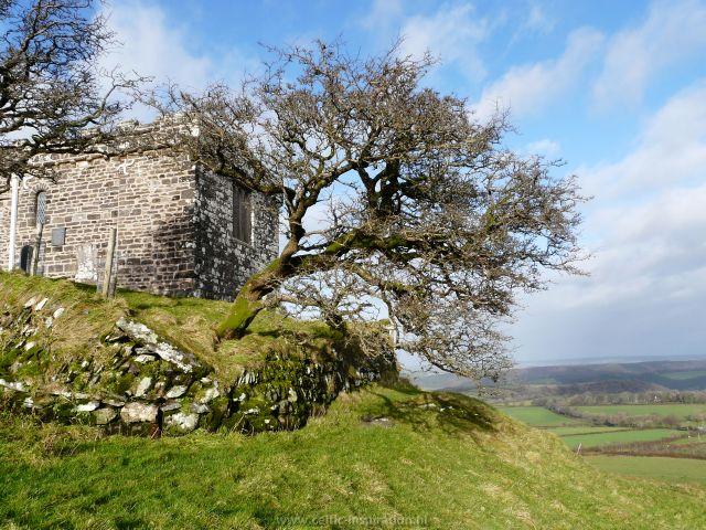spirituele-reis-dartmoor-engeland-15.JPG