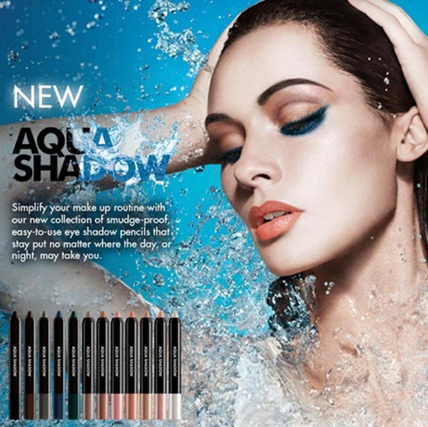 make-up-for-ever-aqua-shadow_rrua-_0