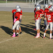 Freshman vs East River 004.JPG