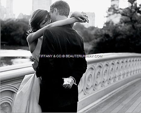 Tiffany And Co Mens Wedding Bands 64 Stunning TIFFANY u CO YEARS
