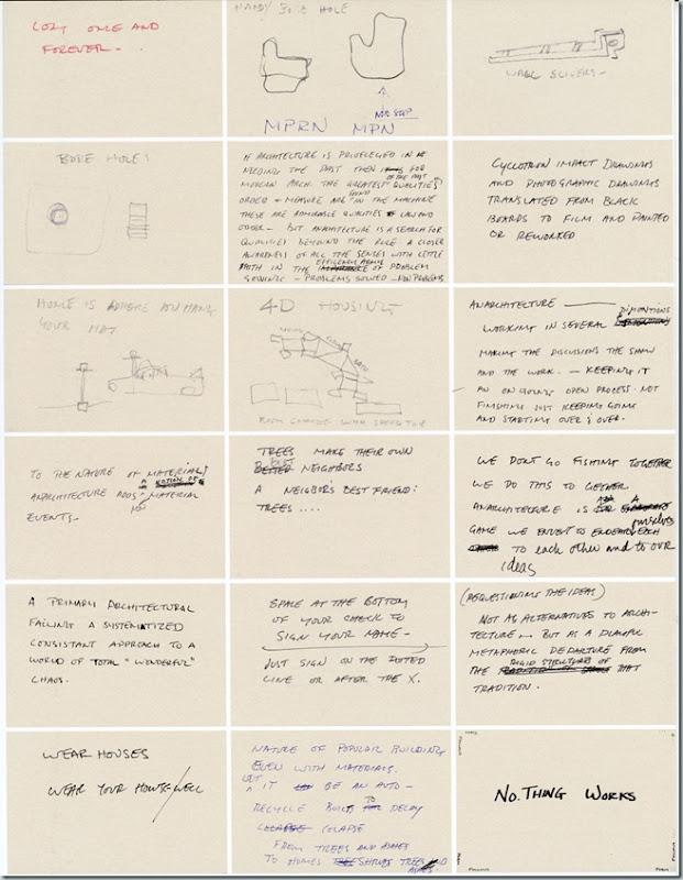 gordon-matta-clark-large-art-cards-originals-originales-04