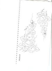 pintura em tecido especial com Luís Moreira 038