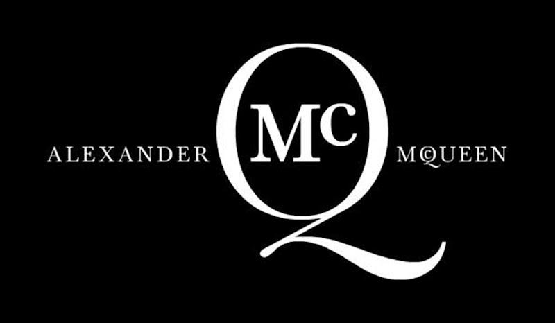 mbhk_mcqueen_logo
