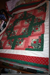 my quilts 005