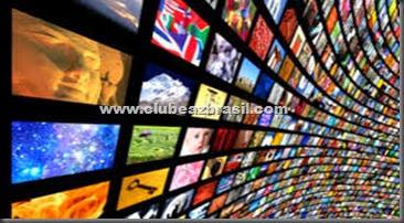 TV por assinatura via IPTV foi pirateada