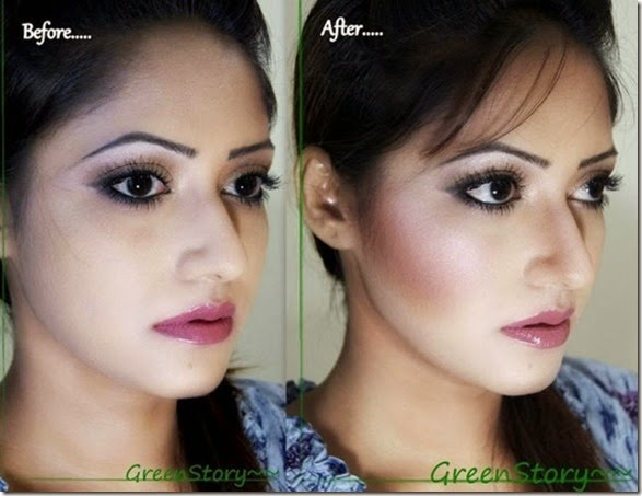 makeup-magic-013