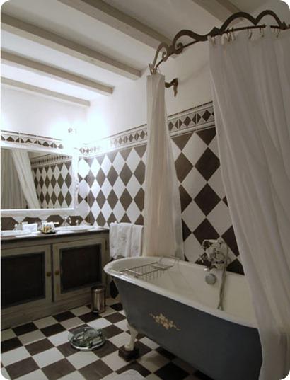 chambre-hotes-avignon-les-mariees-salle-de-bain